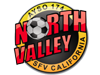click to visit North Valley AYSO 174