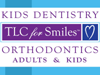 click to visit TLC for Smiles