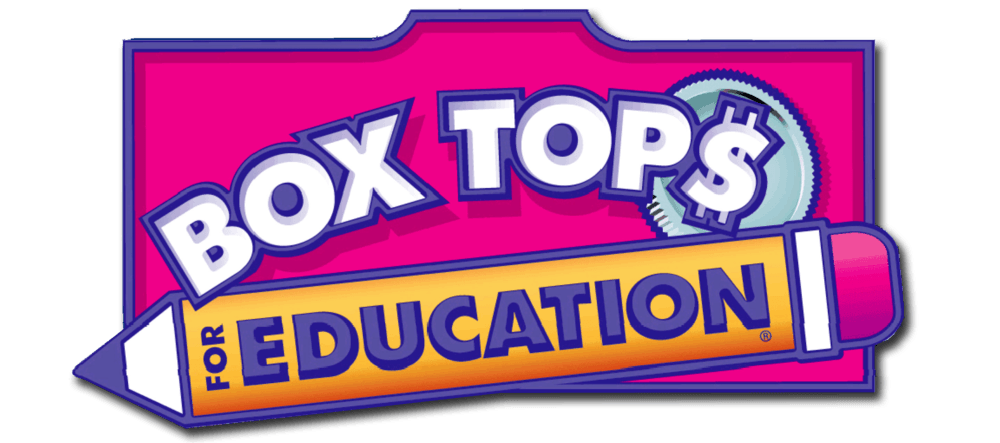 click to visit BoxTops website