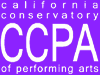 click to visit California Conservatory of Performing Arts