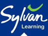 click to visit Sylvan Learning Center