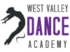 click to visit West Valley Dance Academy