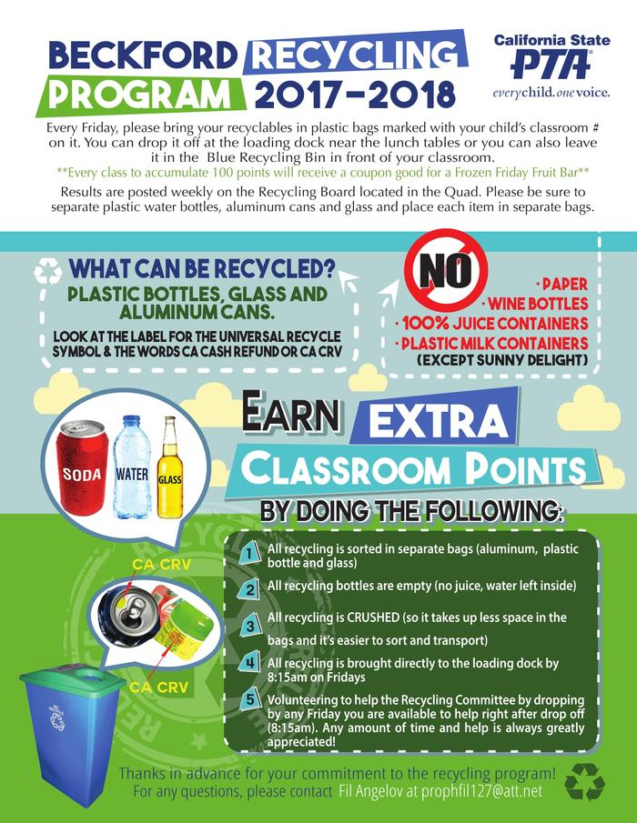 recycling_flyer_2017-1.jpg