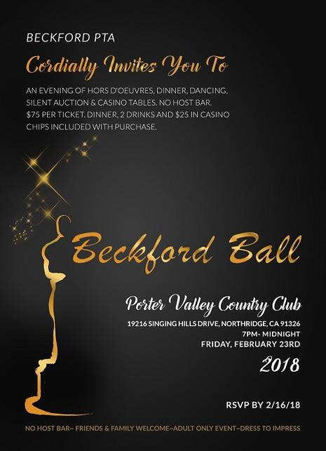 Beckford Ball Invitation 2018a.jpg