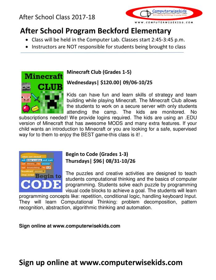 beckford Computerwisekids Afterschool FLYER  Session1-1.jpg