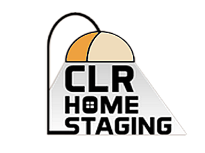 CLR Home Staging