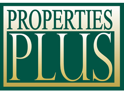 Properties Plus