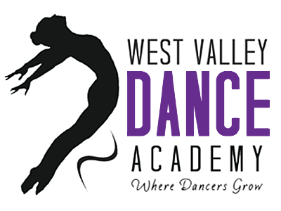West Valley Dance Academy