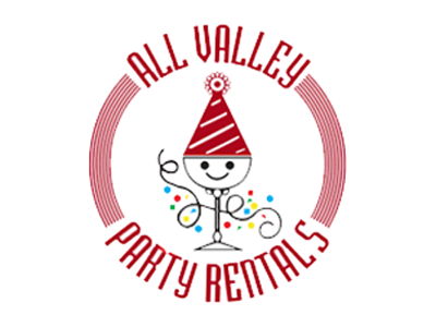 All Valley Party Rentals